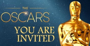 How to get invited to the Oscars